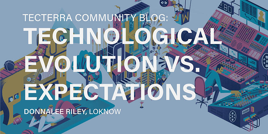 3 things to consider while submitting a TECTERRA Awards nomination