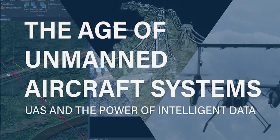 The Age of Unmanned Aircraft