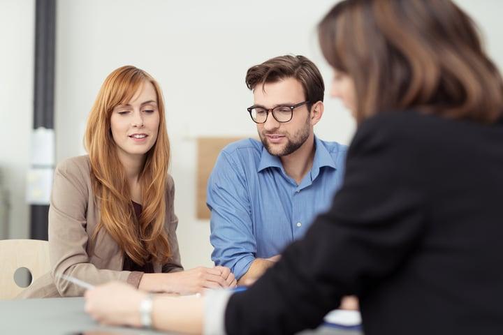 Hvorfor velge FABi når du trenger en MFH-konsulent?