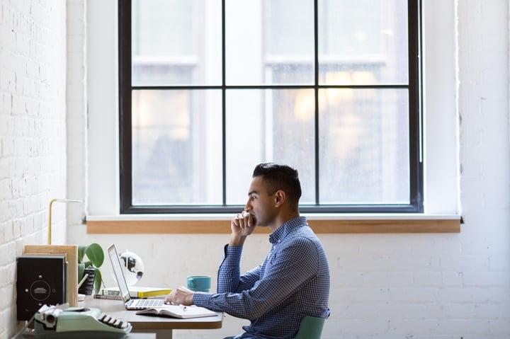 Fire megatrender som endrer arbeidslivet