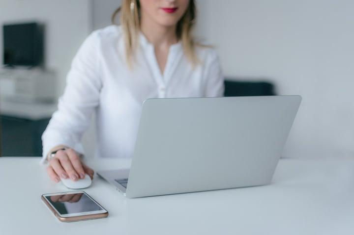Hvordan bygger du lojalitet på arbeidsplassen?