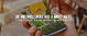 3D Virtual Tours Are a Must-Have for Your Real Estate Website