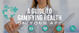 A Guide to Gamifying Health on Your App