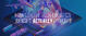 How to Keep Your Logistics Website Actually Updated