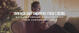 Our Holiday Shopping Predictions – How to Prepare Early to Keep Your Customers Jolly