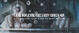 Take Our Cybersecurity Check-Up: 5 Red Flags Your Website Isn't Secure