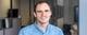 Larry Finch Joins #TeamOnsharp as a Python Developer