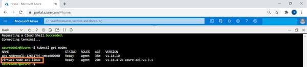 virtual-node-aci-linux