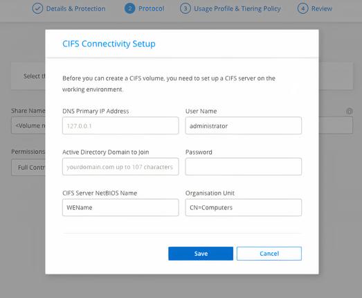 CVO 395_Stout File Sharing(2)_auto_x2 (1)