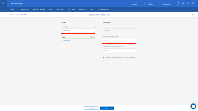 staging.cloudmanager.netapp.com_add-working-environment_choose-type(AOC) (5)