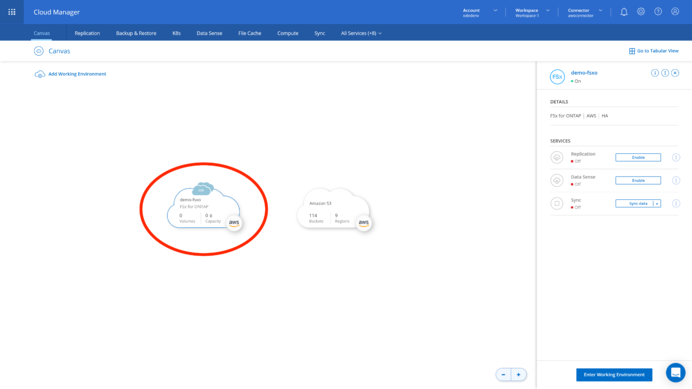 staging.cloudmanager.netapp.com_working-environments_view=clouds(AOC) (2)