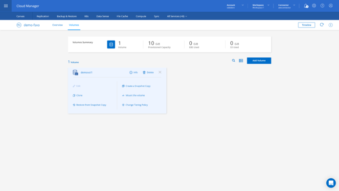 staging.cloudmanager.netapp.com_working-environments_view=clouds(AOC) (23)
