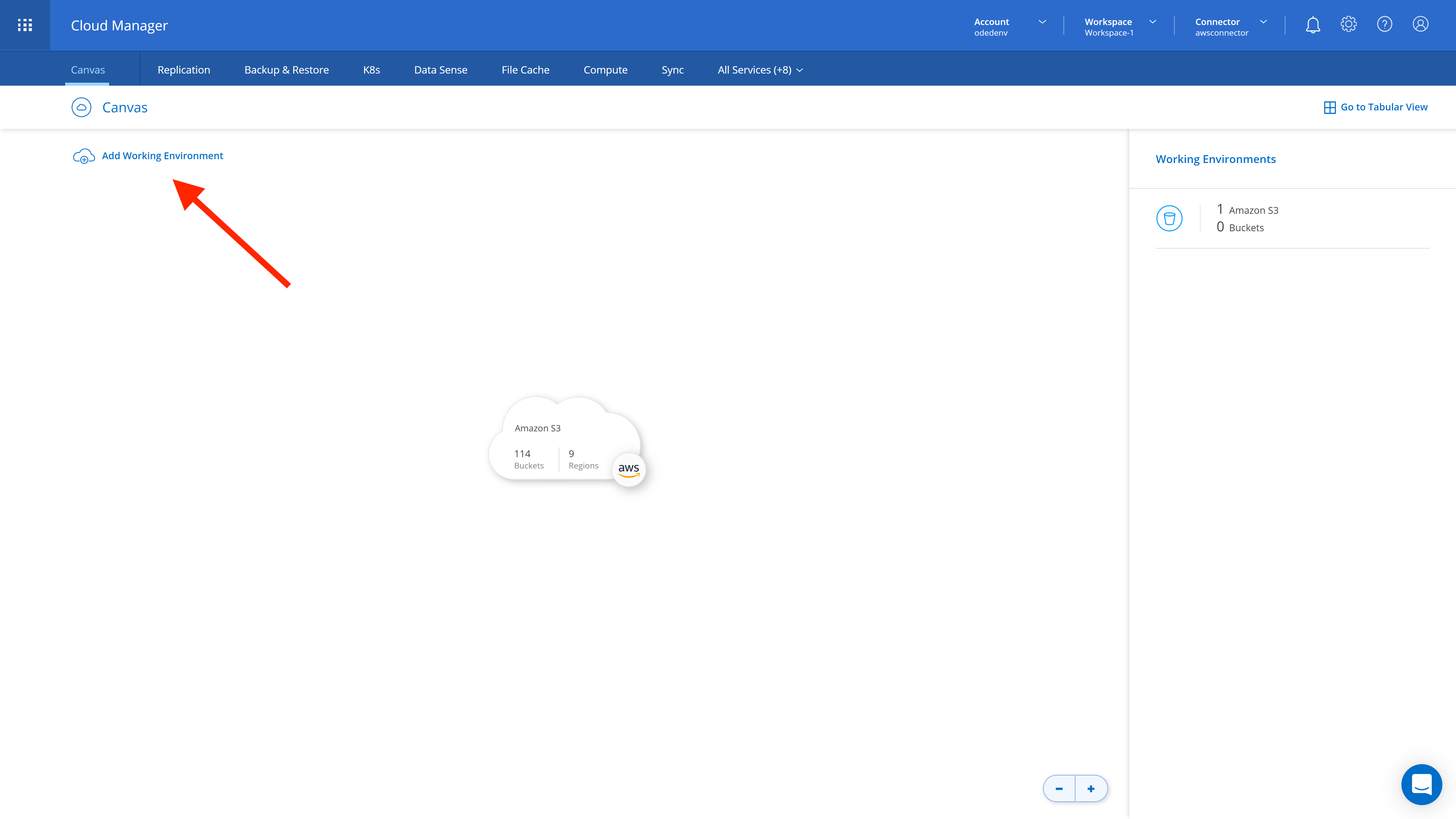 staging.cloudmanager.netapp.com_working-environments_view=clouds(AOC)