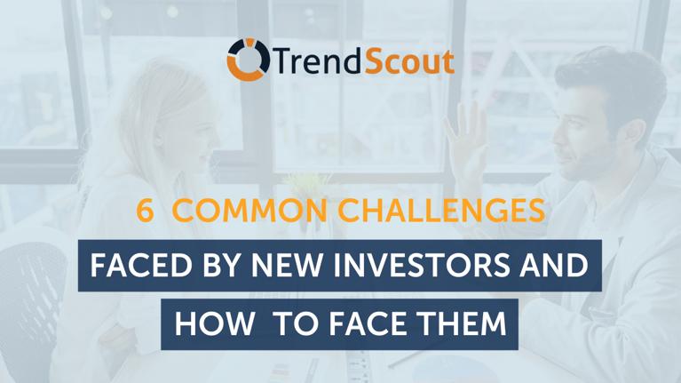 new investors featured image