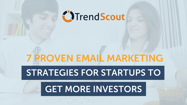email marketing strategies feat. img.