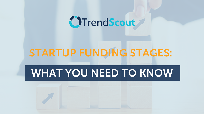 Startup Funding Stages: What Every First-Time Investor Needs to Know