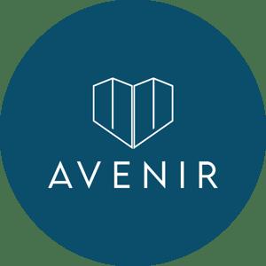 Avenir Consulting Services