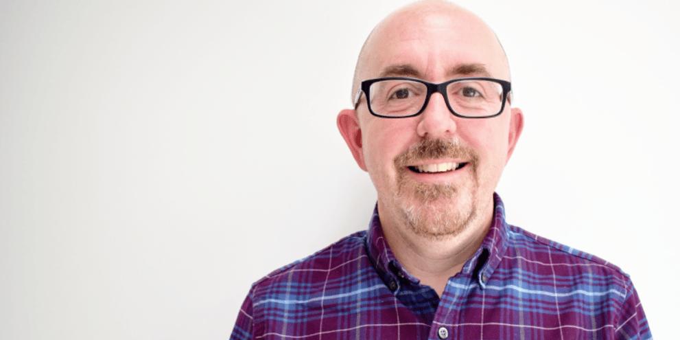 Stop Thinking of Flexible Working as a Perk - Forbes Contributor, Matt Ballantine