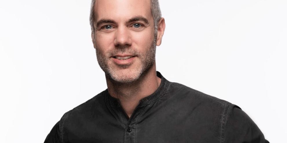 Solve the People Side, Make Magic Happen - Twitter, Director of Talent, Steve Fogarty