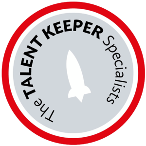 The Talent Keeper Specialists