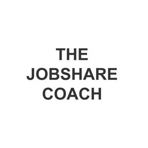 The Jobshare Coach