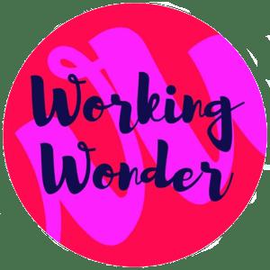 Working Wonder