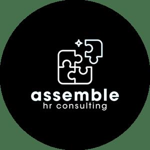Assemble HR