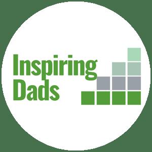 Inspiring Dads