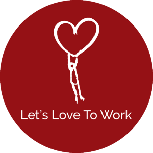Lets Love To Work