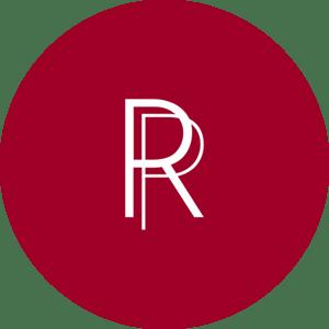 Redponder