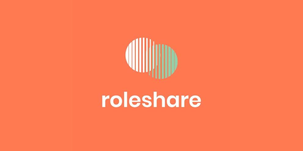 Building the world's best skills sharing platform