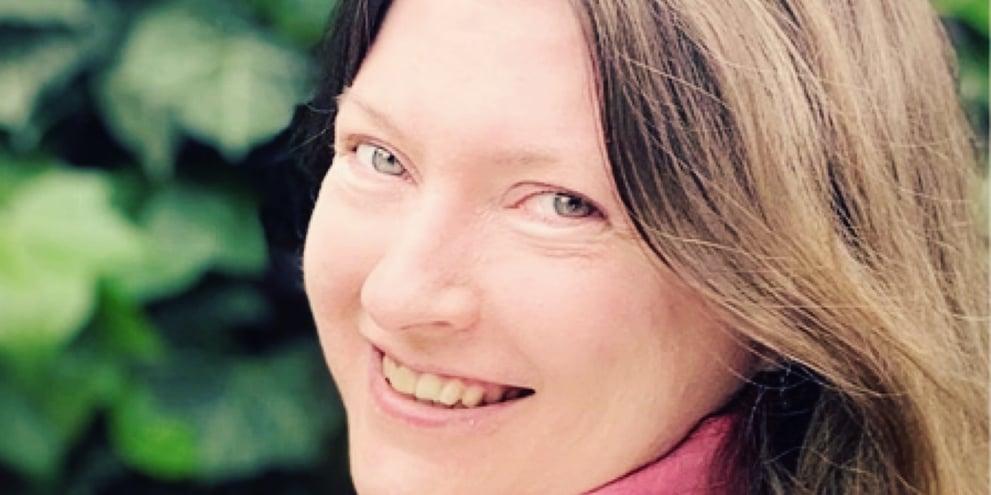 Line Manager Empathy Enables Flexible Working - EKOMI, Chief People Officer, Tatjana Tasan