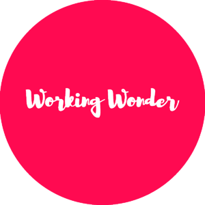 Working Wonder