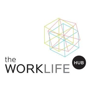 The WorkLife Hub