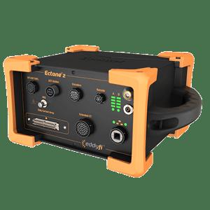 Ectane 2 Instrument