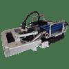 OnSpec Robotics