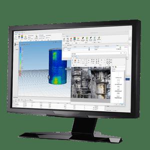 SurfacePro 3D
