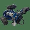 TriTrax™
