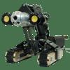 Versatrax-150-thumbnail