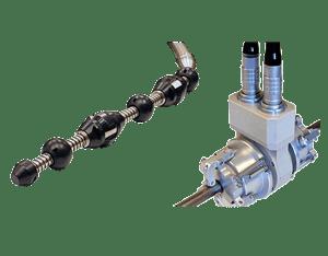 custom-tubing-probes-500-thumb