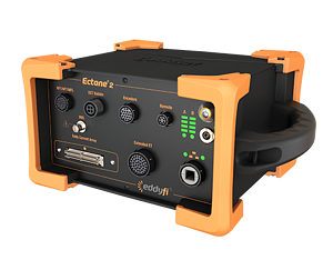 eddyfi-ectane-thumb-500