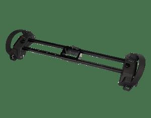 lyncs-cm-thumb-500