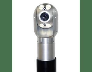 sp120-camera-500-thumb