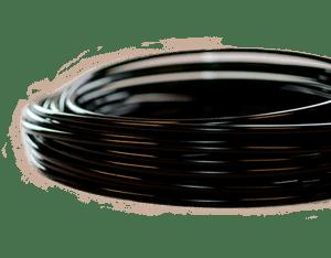 tubing-probes-acc-500-thumb