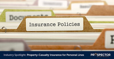 Property-casualty insurance stocks offer many attractive attributes. As experts in the space, let's take a closer look at the aspects we value about this industry.