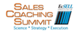 Sales Coaching Summit for VP Sales Managers and sales coach