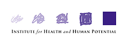 IHHP Institute for Health and Human Potential