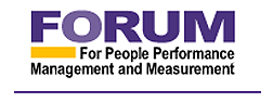 Performance Forum People Performance Management
