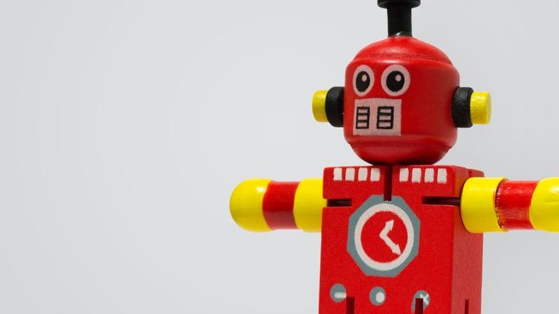 Come configurare un risponditore automatico IVR per migliorare il servizio clienti