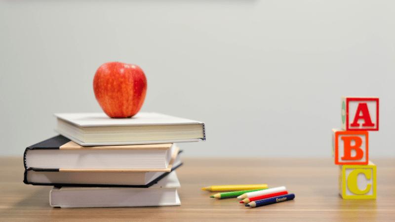Come strutturare un piano di digitalizzazione della scuola